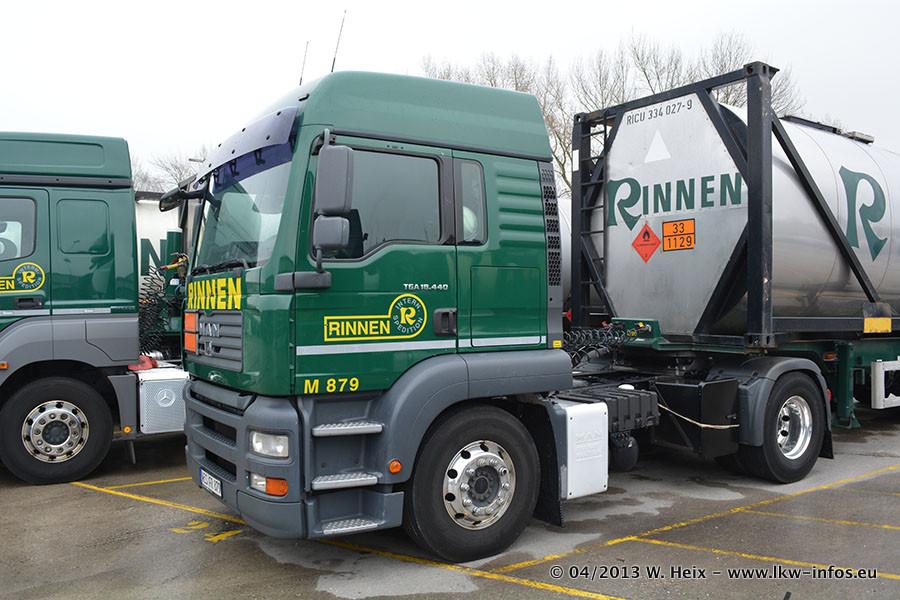 Rinnen-Moers-060413-178.jpg