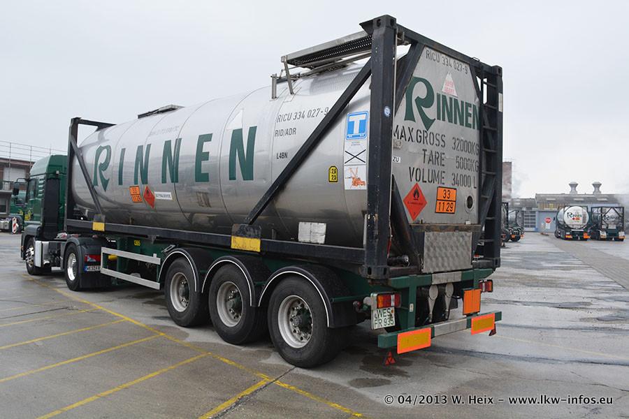 Rinnen-Moers-060413-179.jpg
