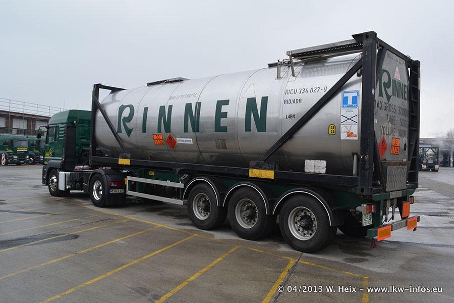 Rinnen-Moers-060413-180.jpg
