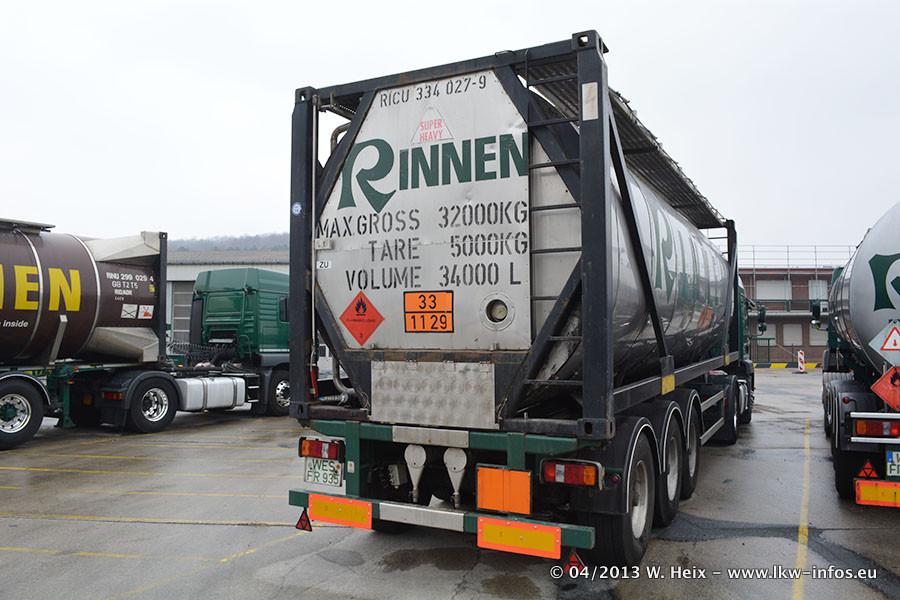 Rinnen-Moers-060413-181.jpg