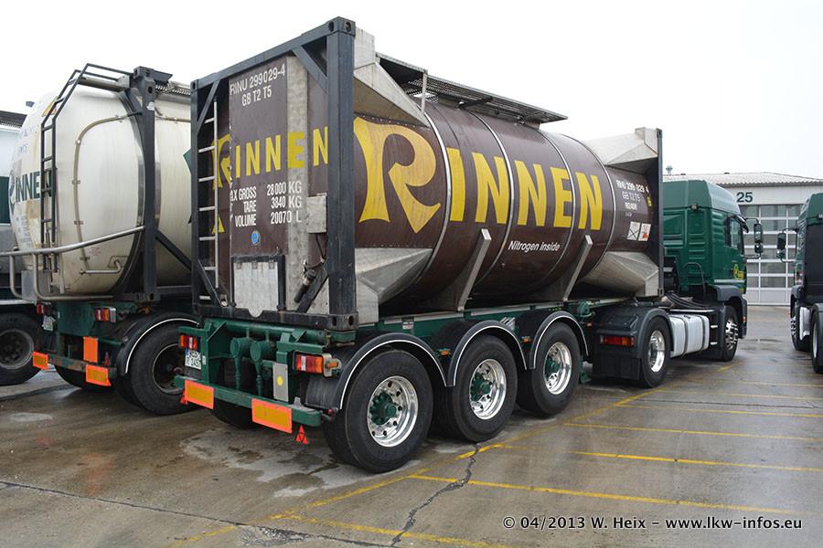 Rinnen-Moers-060413-183.jpg