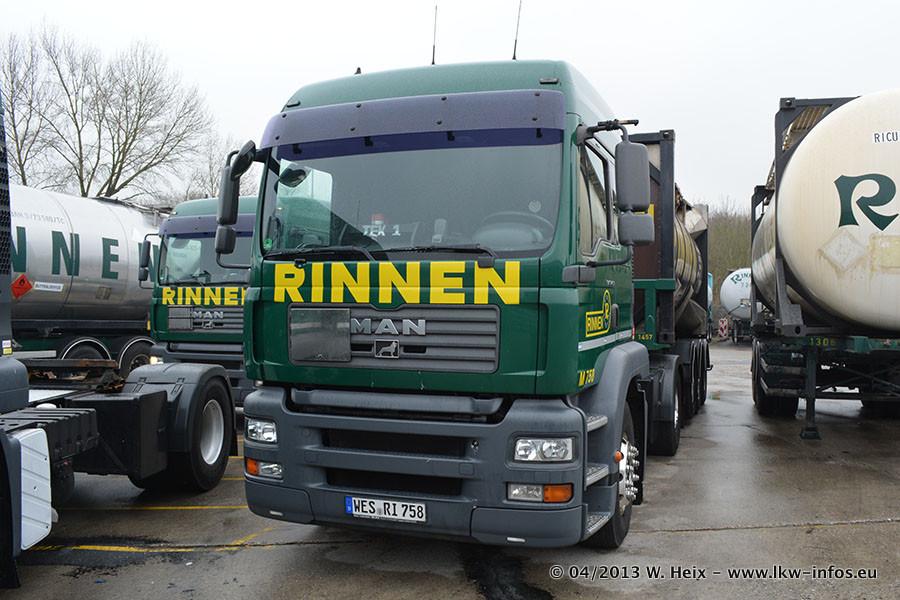 Rinnen-Moers-060413-186.jpg