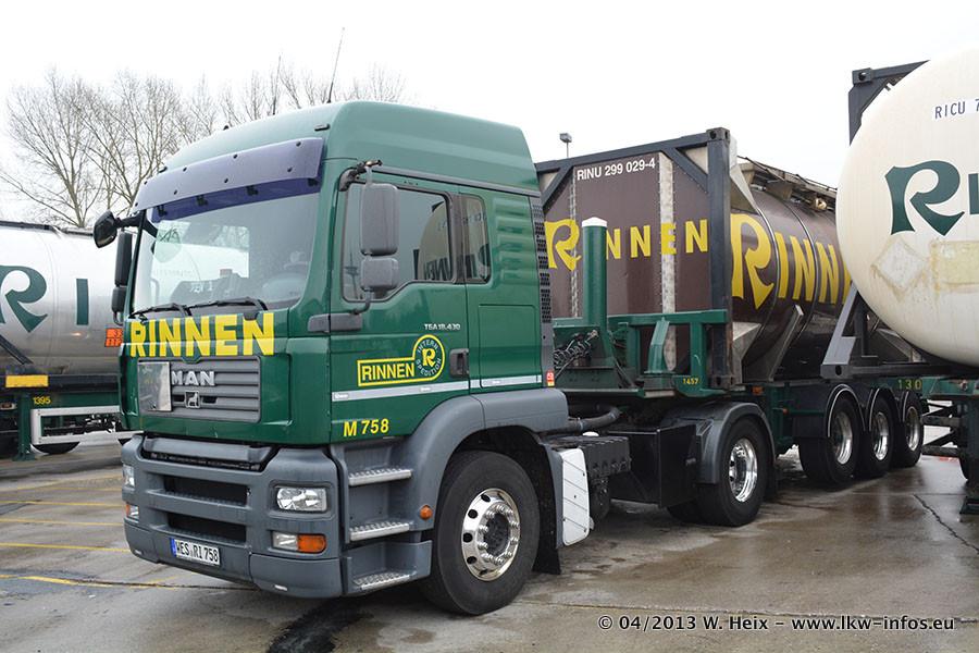 Rinnen-Moers-060413-188.jpg