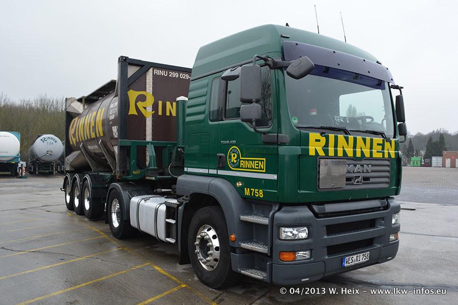 Rinnen-Moers-060413-189.jpg