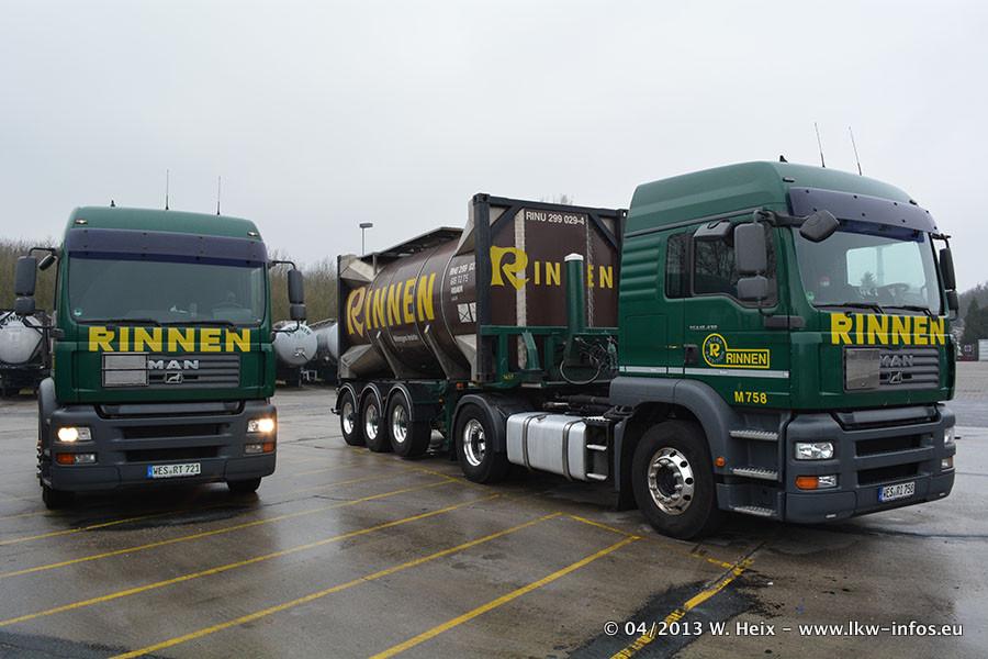 Rinnen-Moers-060413-190.jpg