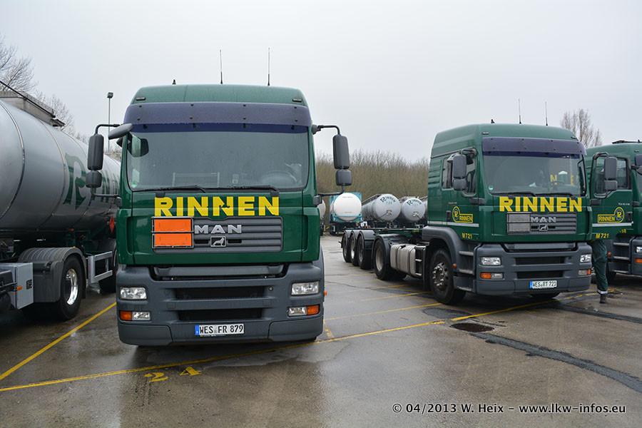 Rinnen-Moers-060413-193.jpg