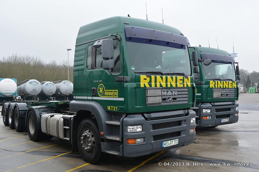 Rinnen-Moers-060413-194.jpg