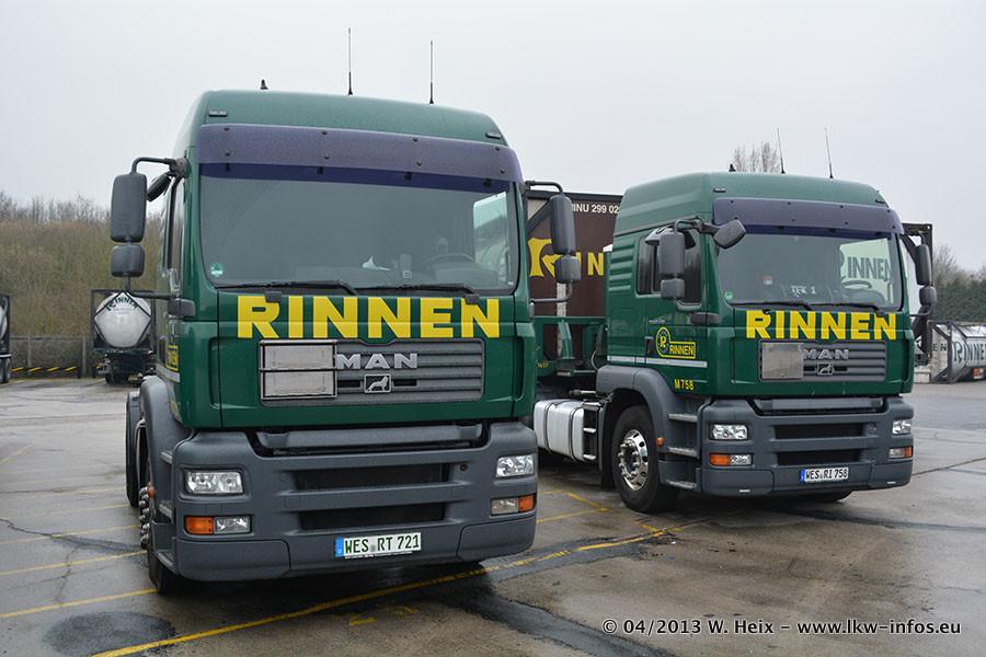 Rinnen-Moers-060413-195.jpg