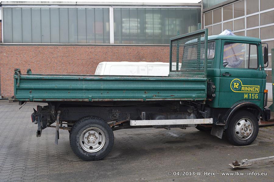 Rinnen-Moers-060413-198.jpg