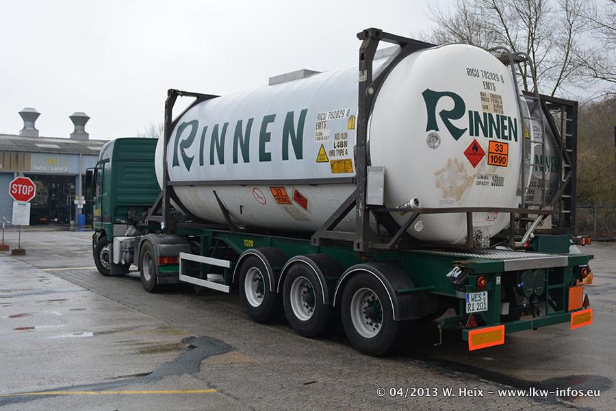Rinnen-Moers-060413-204.jpg