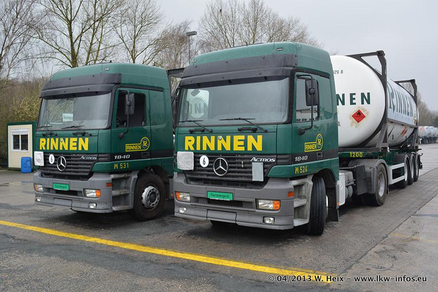 Rinnen-Moers-060413-206.jpg
