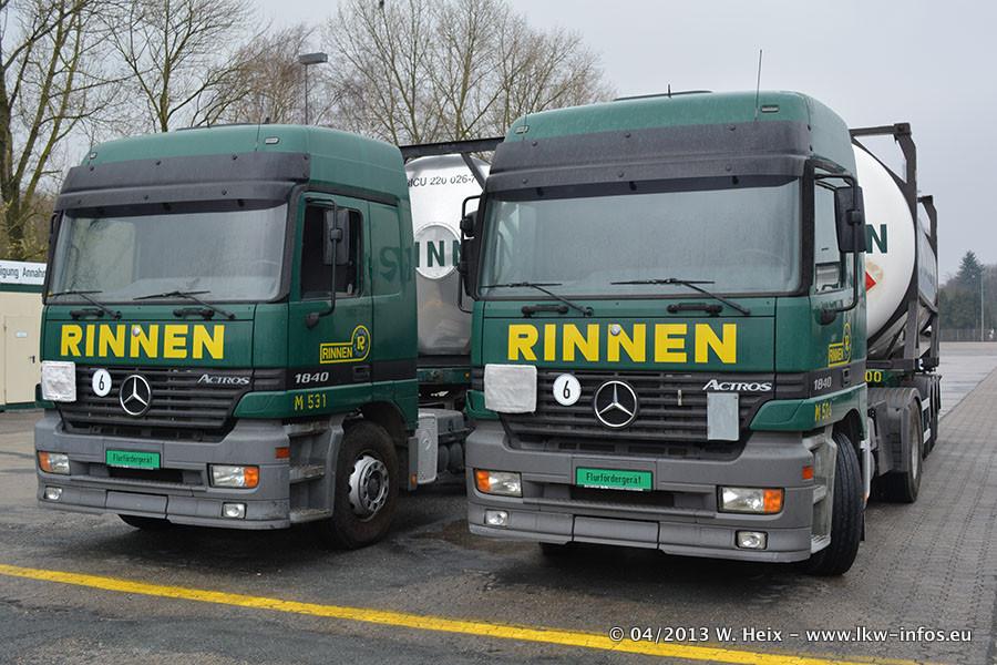 Rinnen-Moers-060413-207.jpg