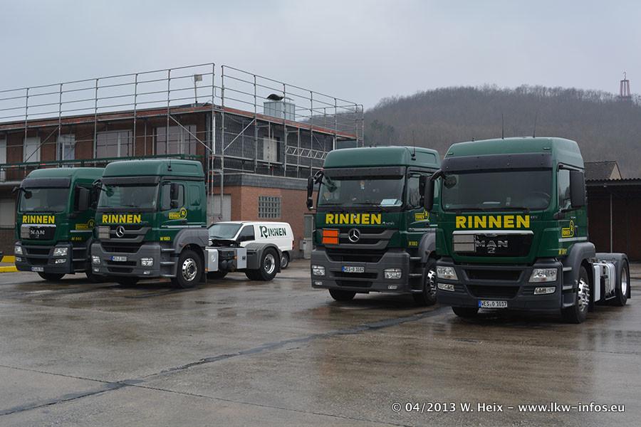 Rinnen-Moers-060413-208.jpg