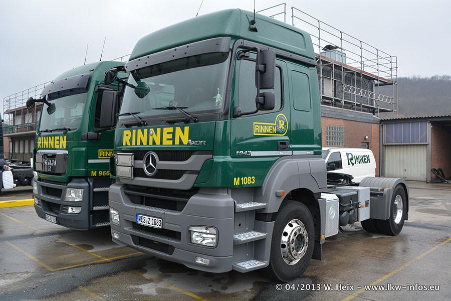 Rinnen-Moers-060413-209.jpg