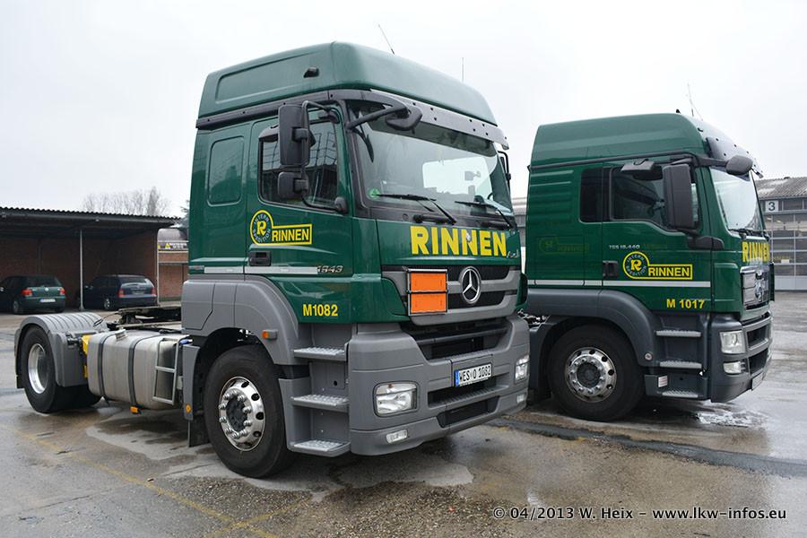 Rinnen-Moers-060413-210.jpg