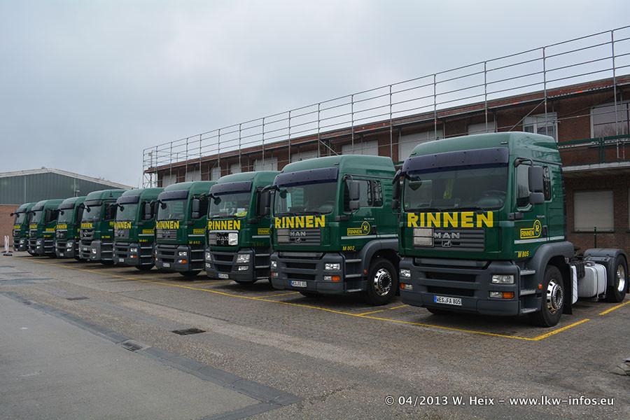 Rinnen-Moers-060413-211.jpg