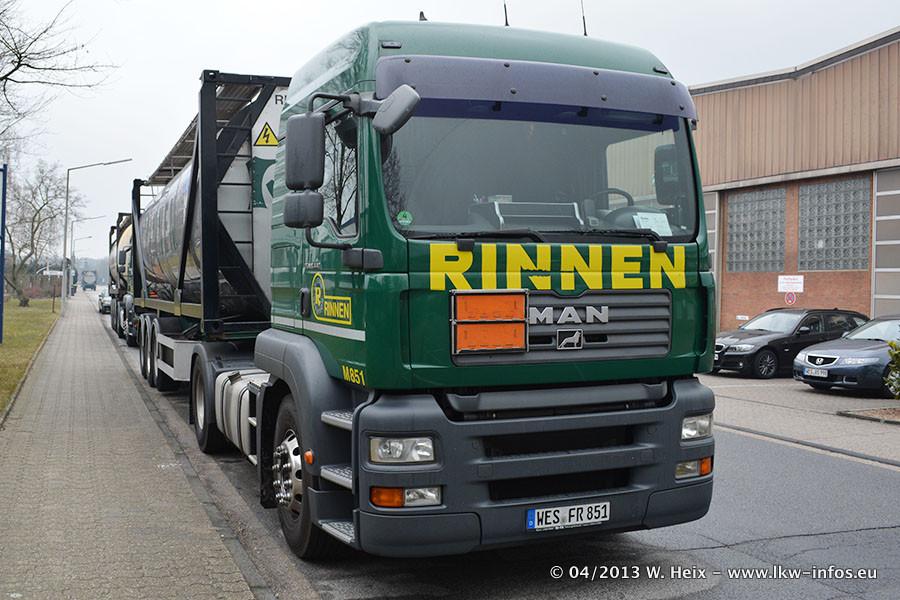Rinnen-Moers-060413-219.jpg