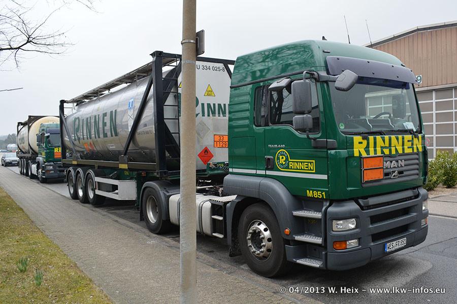 Rinnen-Moers-060413-220.jpg