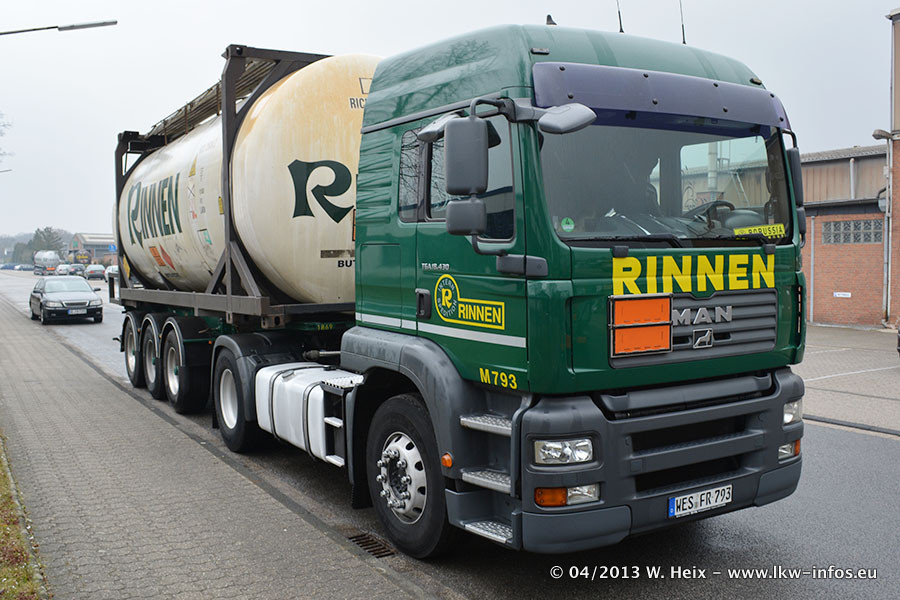 Rinnen-Moers-060413-221.jpg