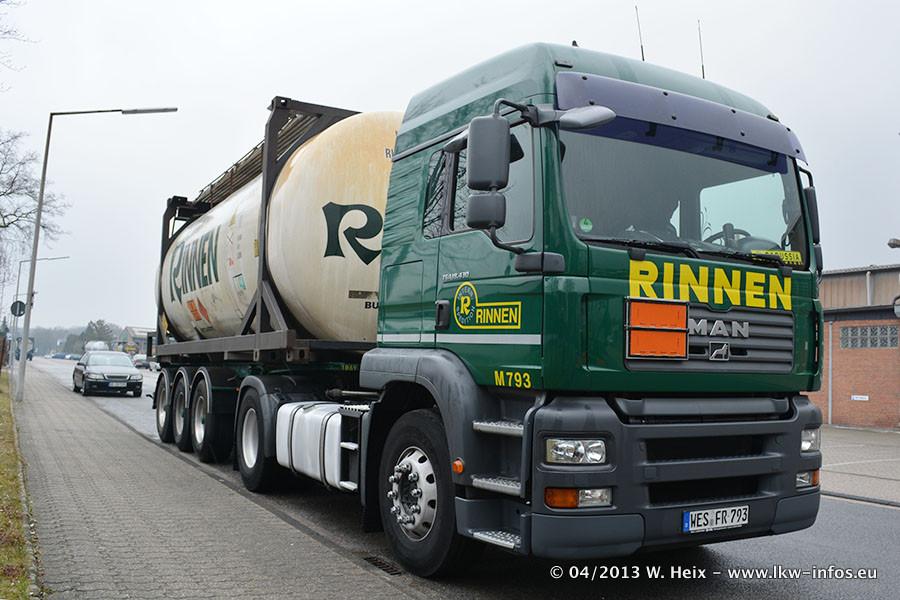 Rinnen-Moers-060413-222.jpg