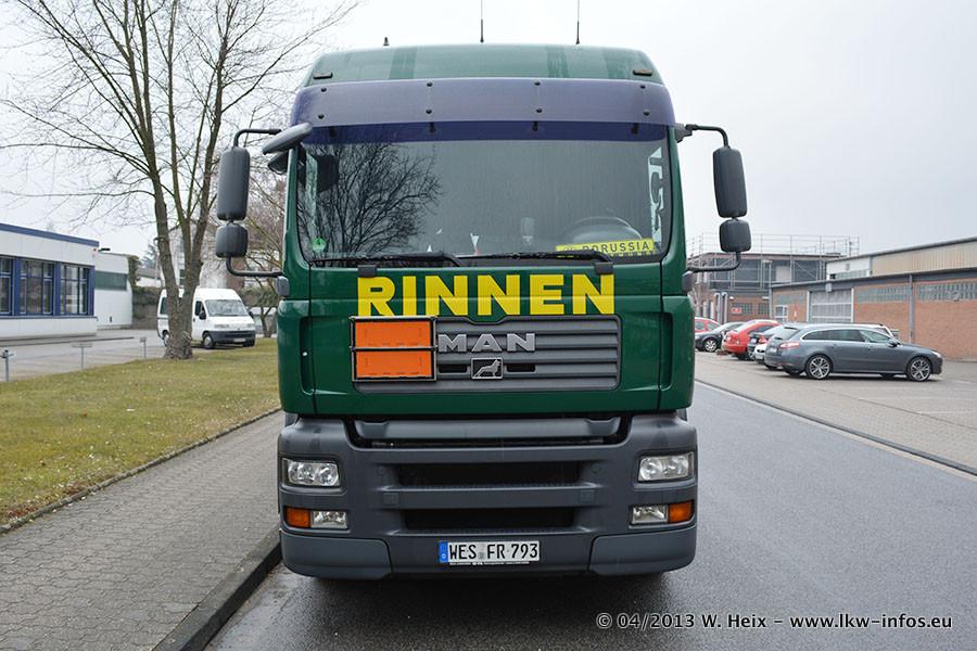 Rinnen-Moers-060413-223.jpg
