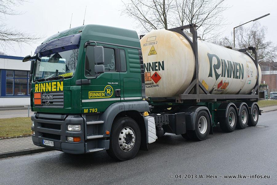 Rinnen-Moers-060413-224.jpg