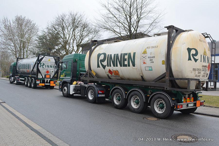 Rinnen-Moers-060413-228.jpg