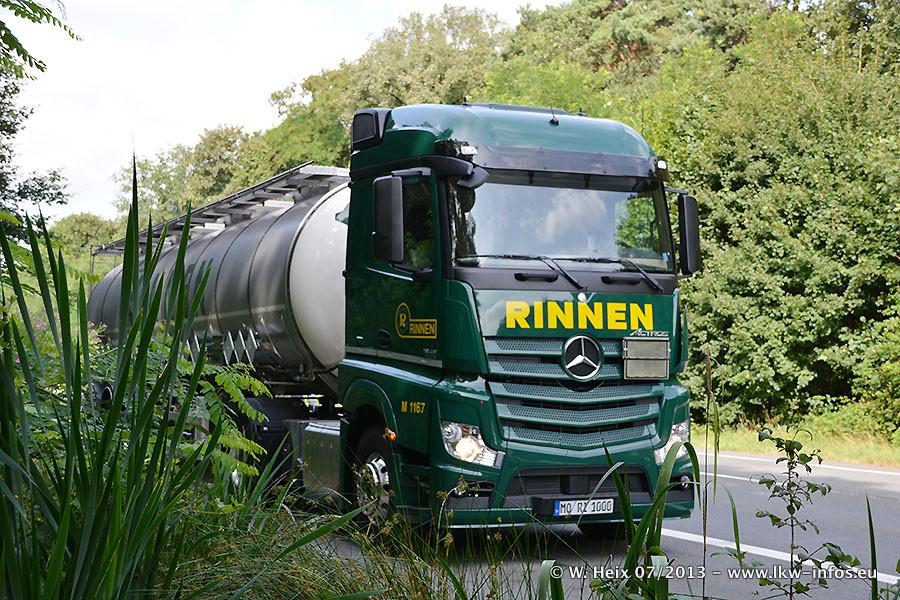 Fotoshooting-Rinnen-Moers-20130729-001.jpg