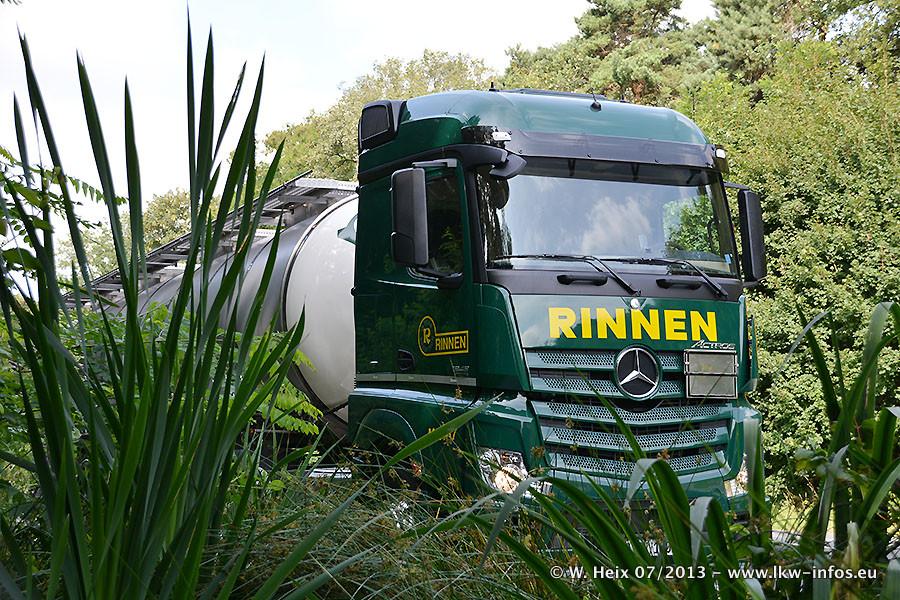 Fotoshooting-Rinnen-Moers-20130729-002.jpg