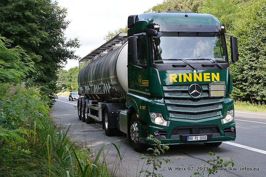 Fotoshooting-Rinnen-Moers-20130729-004.jpg
