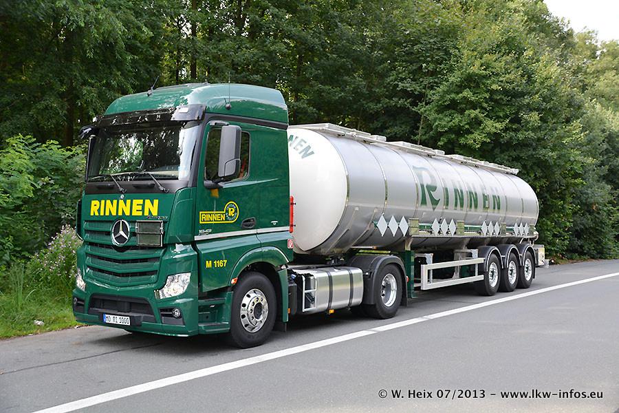 Fotoshooting-Rinnen-Moers-20130729-011.jpg
