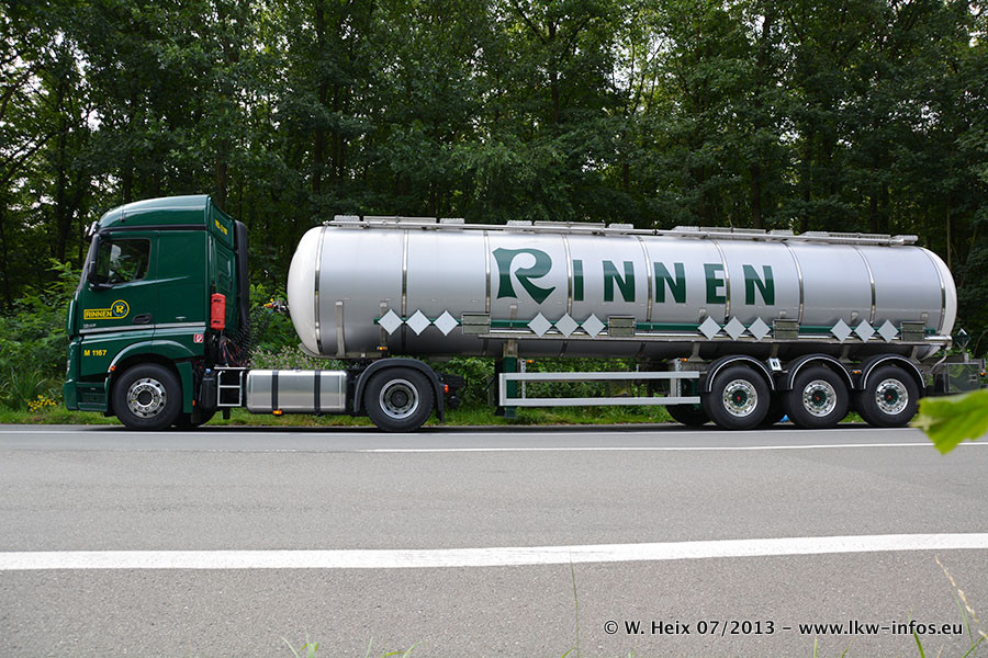 Fotoshooting-Rinnen-Moers-20130729-015.jpg