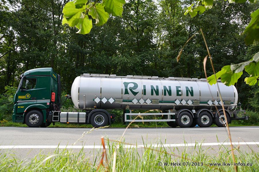 Fotoshooting-Rinnen-Moers-20130729-016.jpg