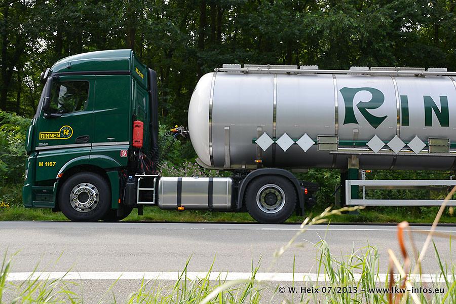 Fotoshooting-Rinnen-Moers-20130729-017.jpg