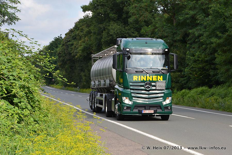 Fotoshooting-Rinnen-Moers-20130729-022.jpg