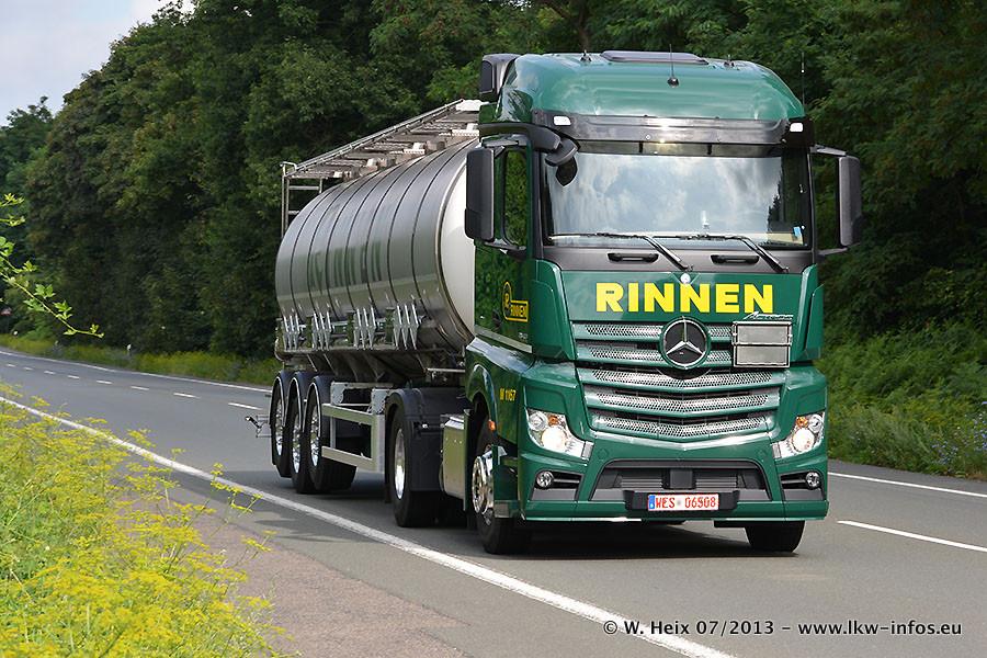 Fotoshooting-Rinnen-Moers-20130729-023.jpg
