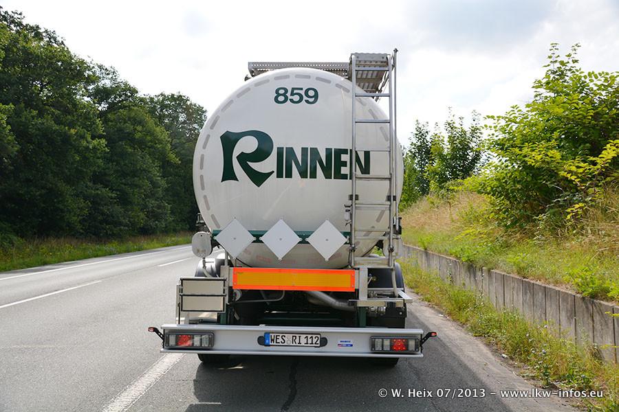 Fotoshooting-Rinnen-Moers-20130729-028.jpg