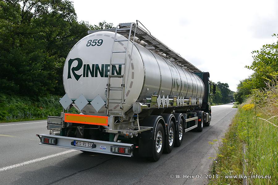 Fotoshooting-Rinnen-Moers-20130729-029.jpg