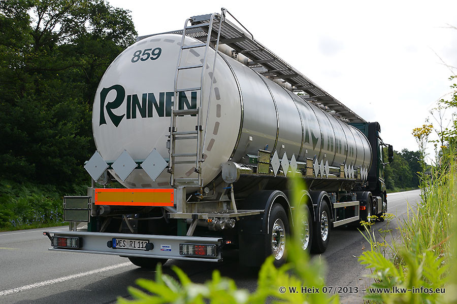 Fotoshooting-Rinnen-Moers-20130729-031.jpg
