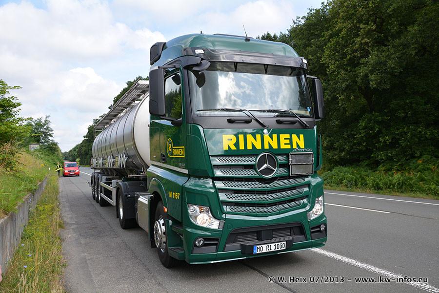 Fotoshooting-Rinnen-Moers-20130729-033.jpg