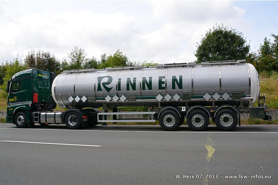 Fotoshooting-Rinnen-Moers-20130729-046.jpg