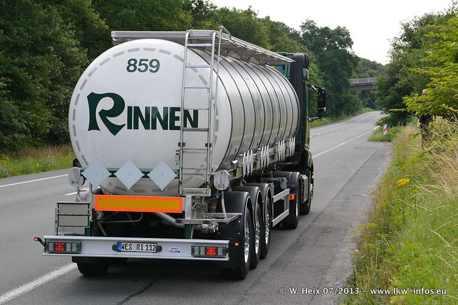Fotoshooting-Rinnen-Moers-20130729-050.jpg