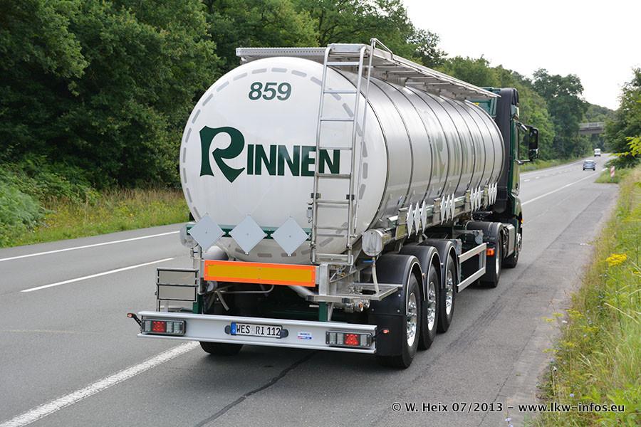 Fotoshooting-Rinnen-Moers-20130729-051.jpg