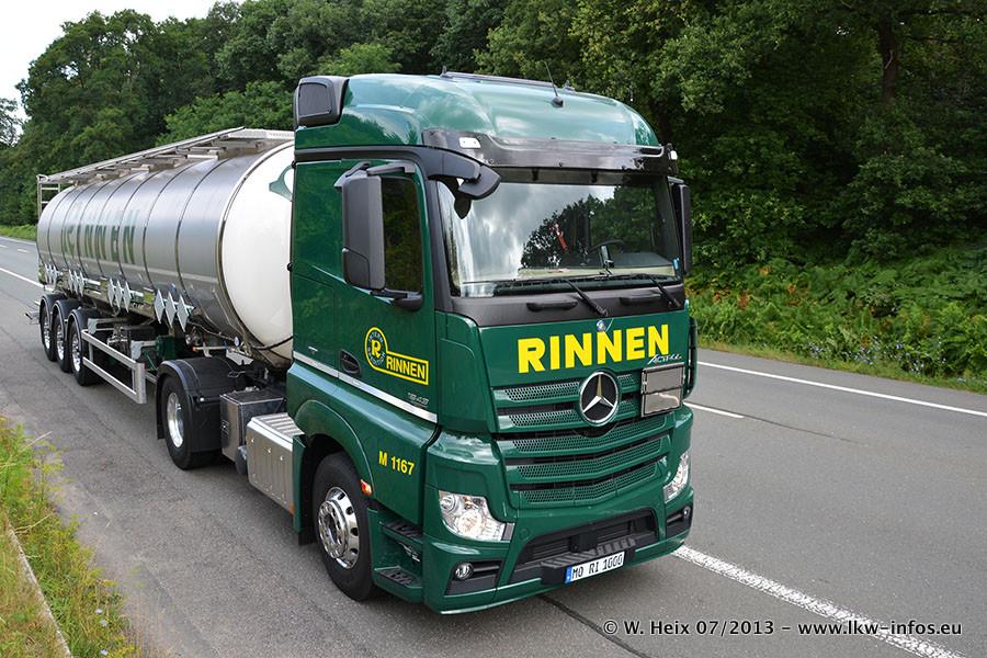 Fotoshooting-Rinnen-Moers-20130729-055.jpg
