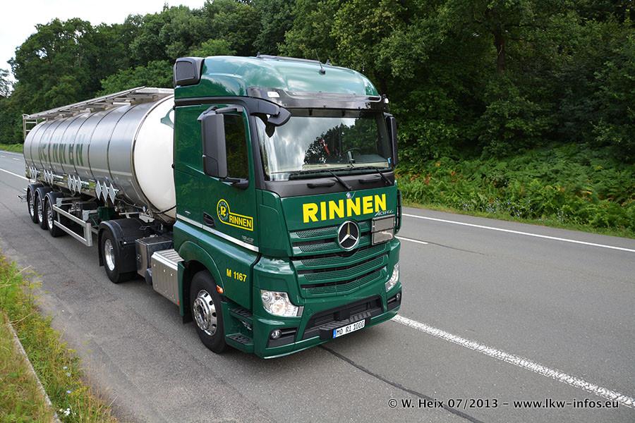 Fotoshooting-Rinnen-Moers-20130729-056.jpg