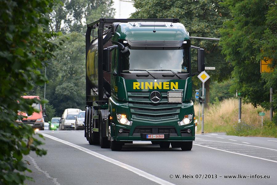 Fotoshooting-Rinnen-Moers-20130729-060.jpg