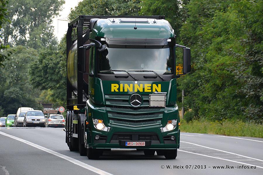 Fotoshooting-Rinnen-Moers-20130729-061.jpg