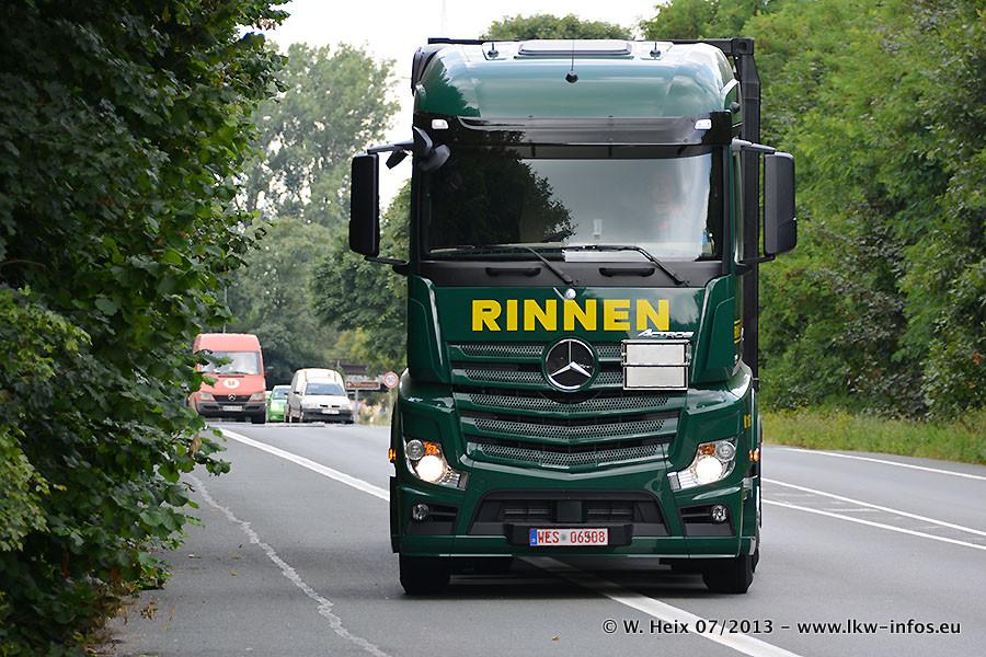 Fotoshooting-Rinnen-Moers-20130729-062.jpg