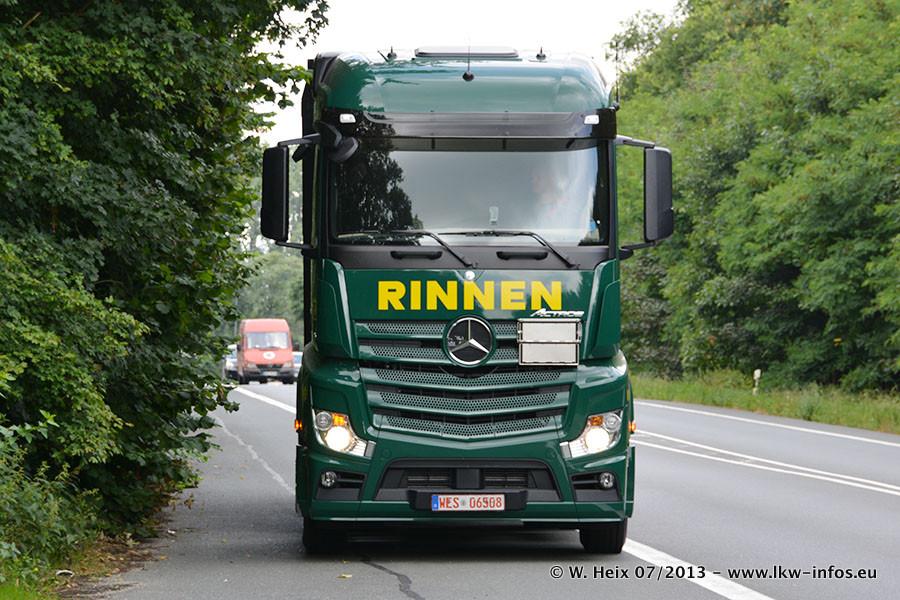 Fotoshooting-Rinnen-Moers-20130729-063.jpg