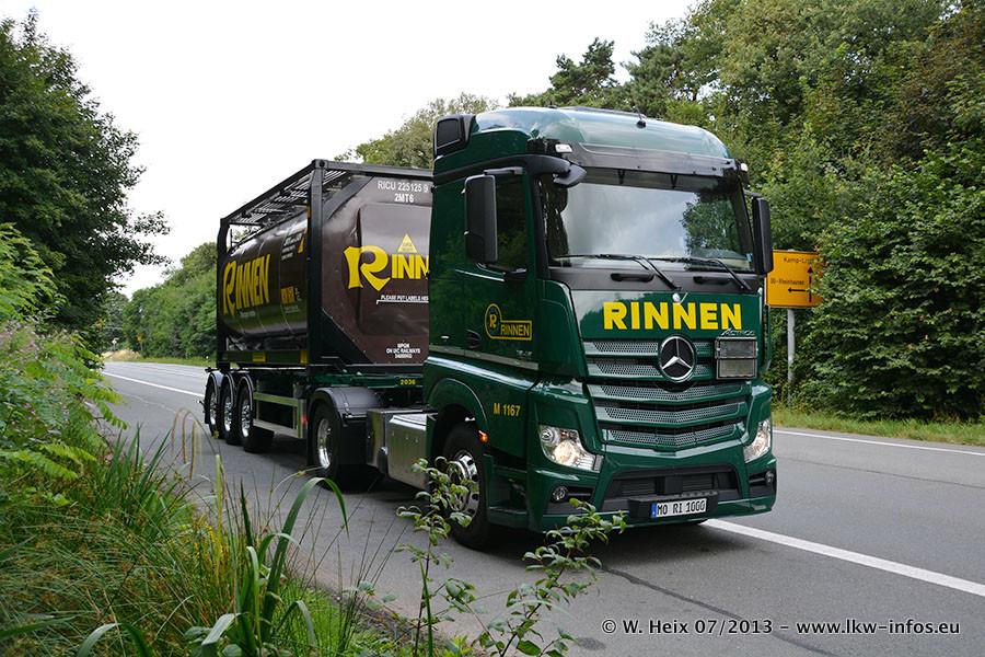 Fotoshooting-Rinnen-Moers-20130729-064.jpg